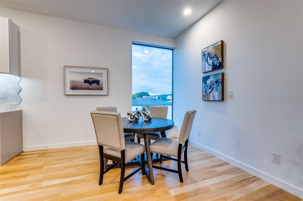 4828 Caxton  Court, Dallas, Texas 75204 - acquisto real estate best listing listing agent in texas shana acquisto rich person realtor
