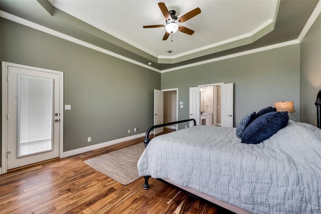 1721 Woodridge  Court, Aledo, Texas 76008 - acquisto real estate best style realtor kim miller best real estate reviews dfw
