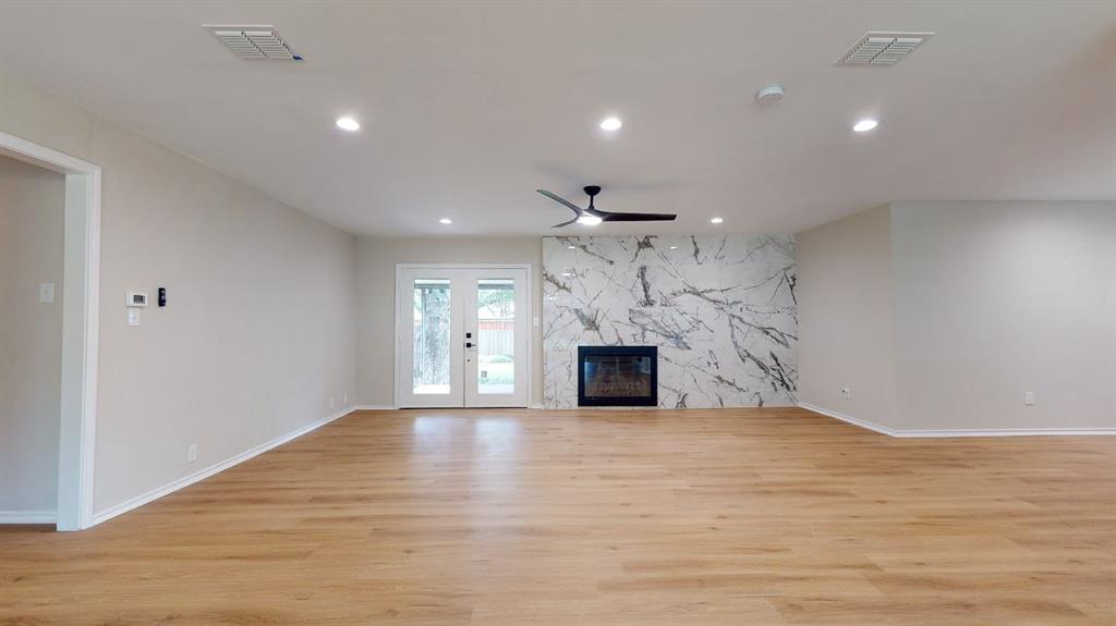 7636 Tophill  Lane, Dallas, Texas 75248 - acquisto real estate best highland park realtor amy gasperini fast real estate service