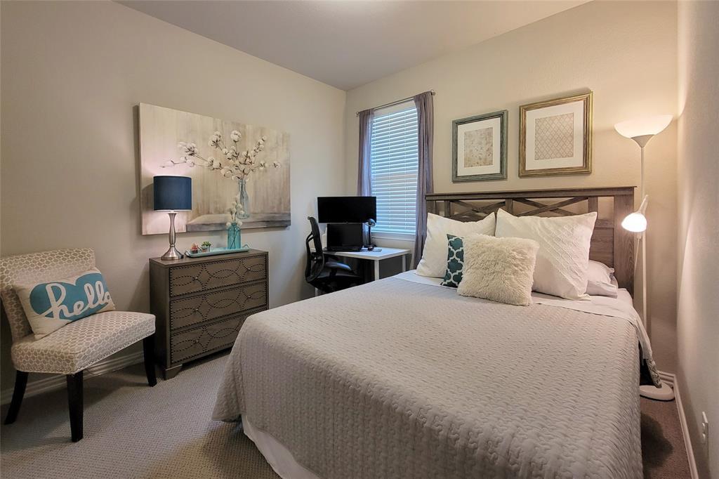 2110 Aquilla  Court, Irving, Texas 75062 - acquisto real estate best realtor dfw jody daley liberty high school realtor
