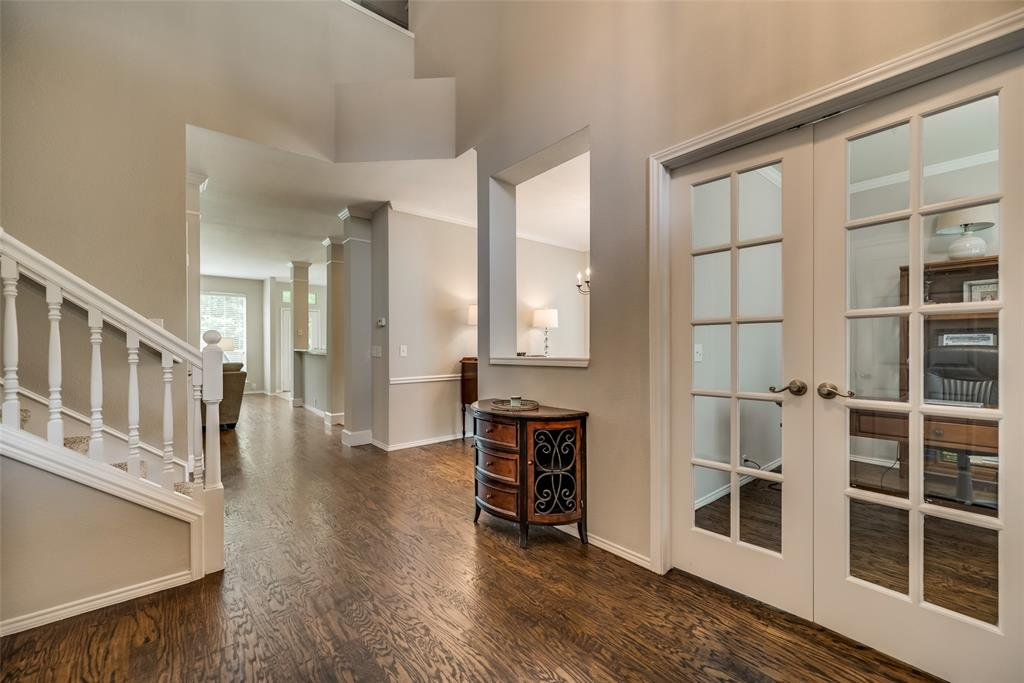2077 Sleepy Hollow  Trail, Frisco, Texas 75033 - acquisto real estate best the colony realtor linda miller the bridges real estate