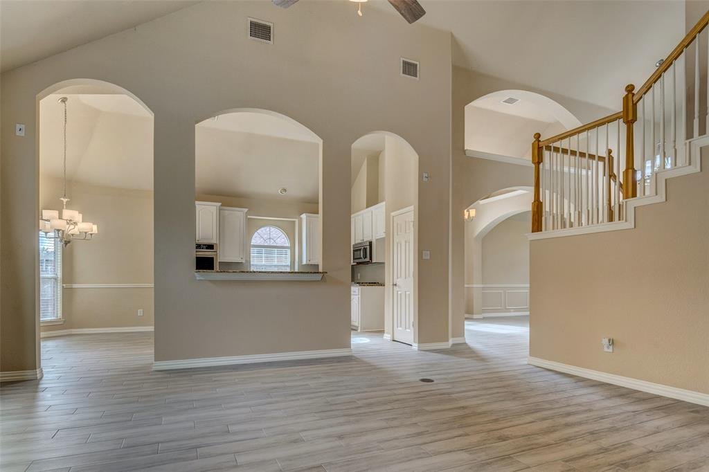 420 Misty  Lane, Lewisville, Texas 75067 - acquisto real estate best designer and realtor hannah ewing kind realtor