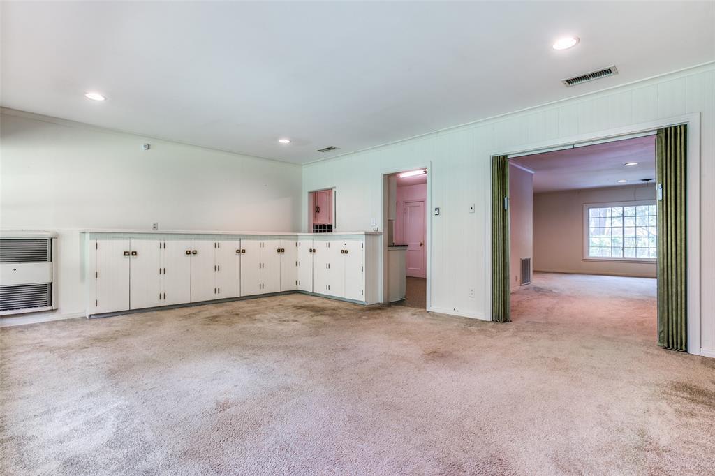6432 Rosemont  Avenue, Fort Worth, Texas 76116 - acquisto real estate best highland park realtor amy gasperini fast real estate service