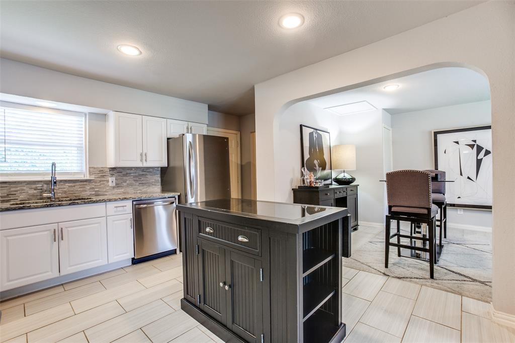 411 Hanbee  Street, Richardson, Texas 75080 - acquisto real estate best luxury buyers agent in texas shana acquisto inheritance realtor