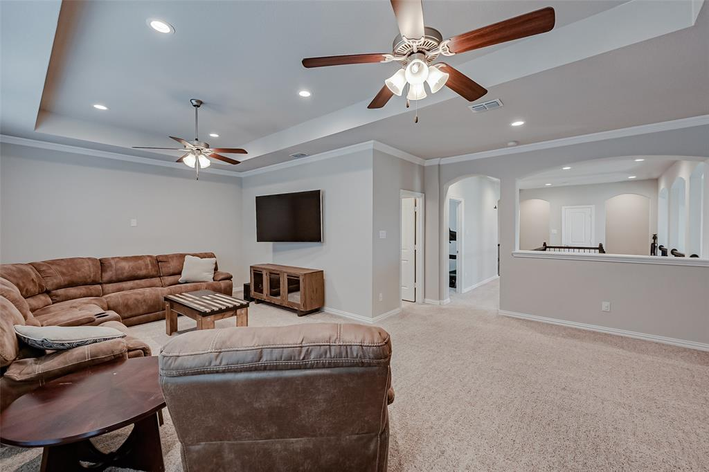 4605 Morning Glory  Lane, Mansfield, Texas 76063 - acquisto real estate best listing photos hannah ewing mckinney real estate expert