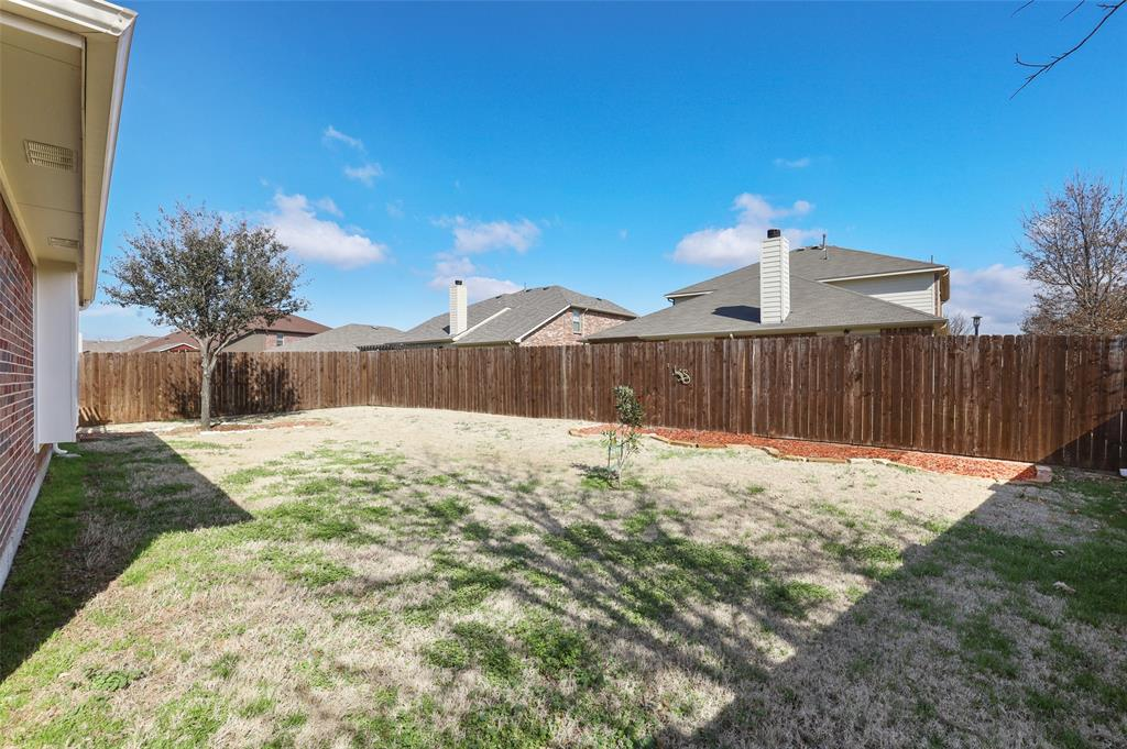 1313 Egret  Court, Little Elm, Texas 75068 - acquisto real estate best realtor dfw jody daley liberty high school realtor