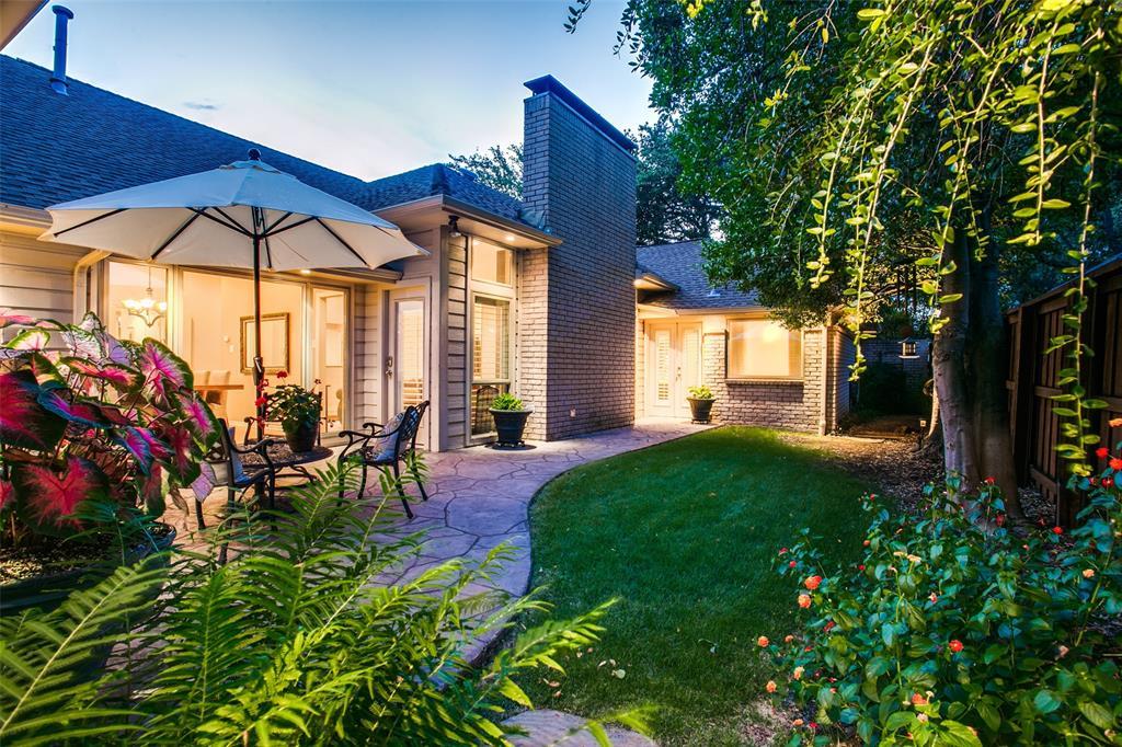 5120 Mustang  Trail, Plano, Texas 75093 - acquisto real estate mvp award real estate logan lawrence