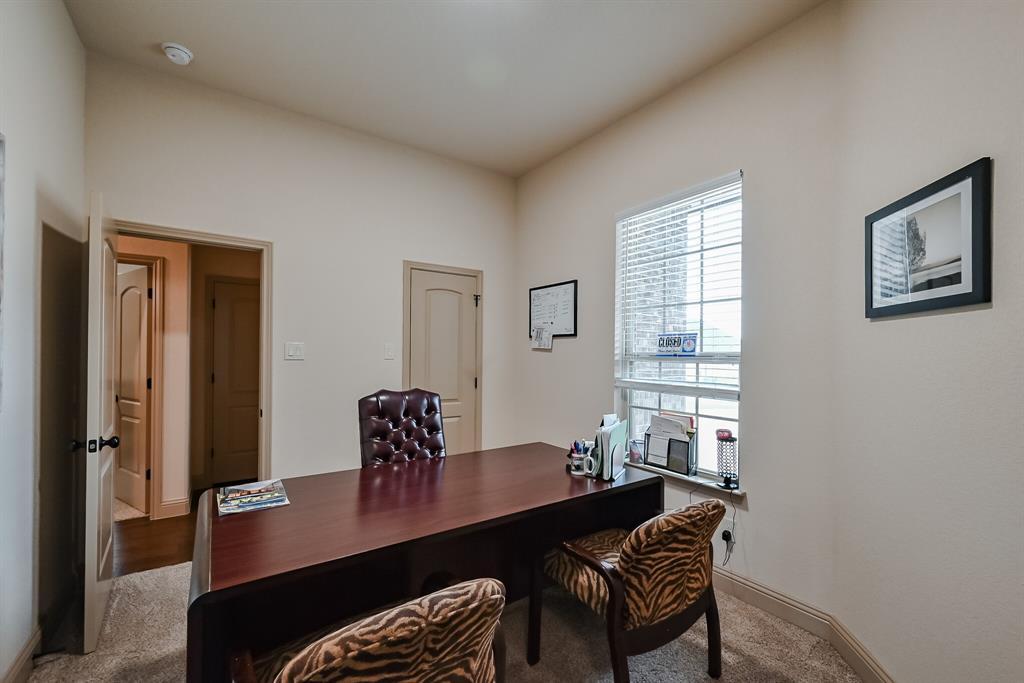 3016 Capital Hill  Drive, Burleson, Texas 76028 - acquisto real estate best realtor dfw jody daley liberty high school realtor
