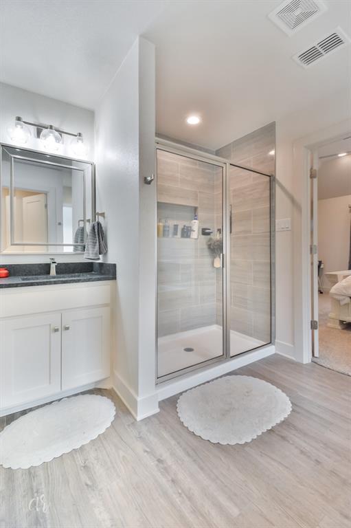 4609 Ebbets  Abilene, Texas 79606 - acquisto real estate best realtor westlake susan cancemi kind realtor of the year