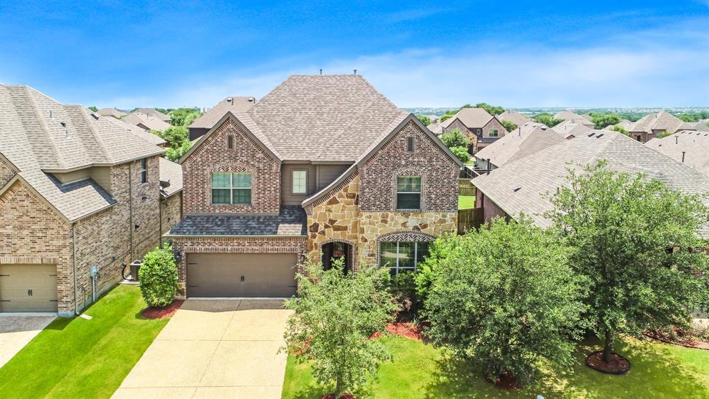 5609 Green Moss  Hill, McKinney, Texas 75071 - Acquisto Real Estate best plano realtor mike Shepherd home owners association expert