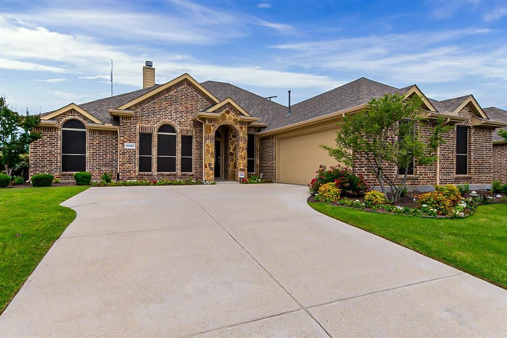 5025 Hidden Creek  Road, Garland, Texas 75043 - Acquisto Real Estate best plano realtor mike Shepherd home owners association expert