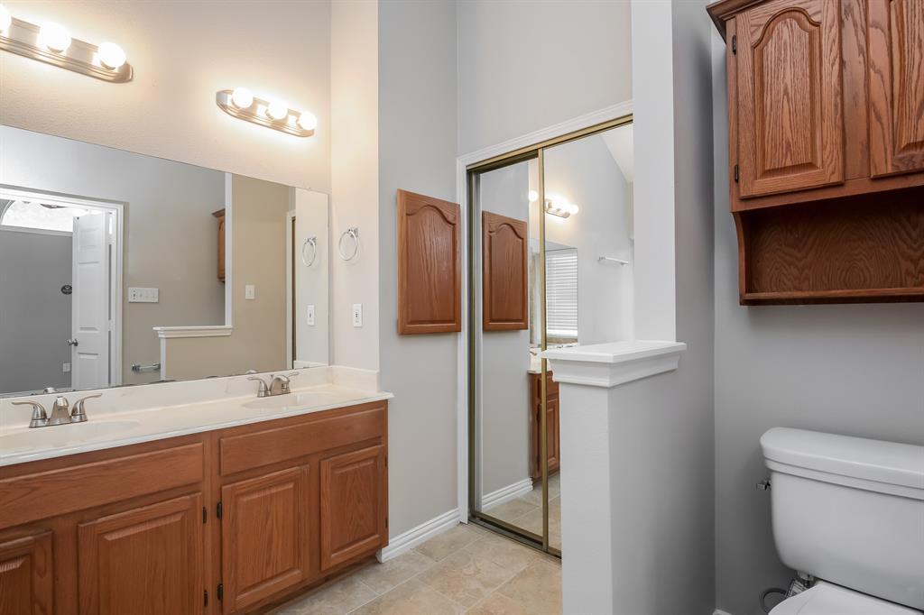 1615 Mayfair  Drive, Mesquite, Texas 75149 - acquisto real estate best luxury buyers agent in texas shana acquisto inheritance realtor