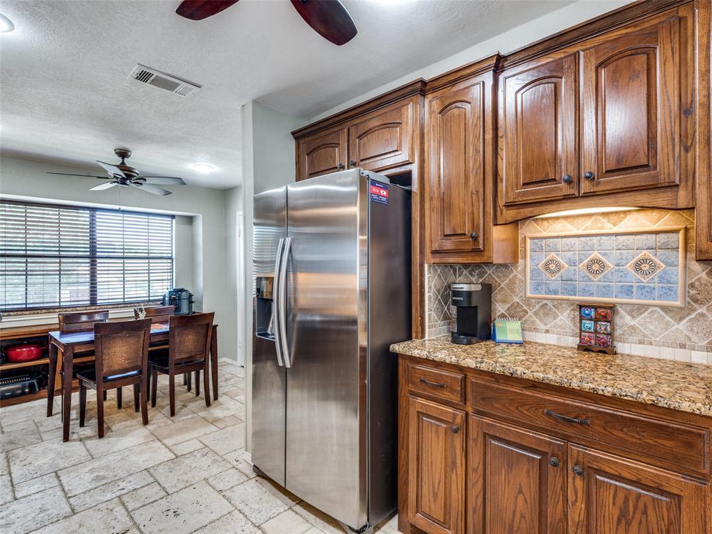 1607 San Francisco  Street, Carrollton, Texas 75007 - acquisto real estate best listing agent in the nation shana acquisto estate realtor