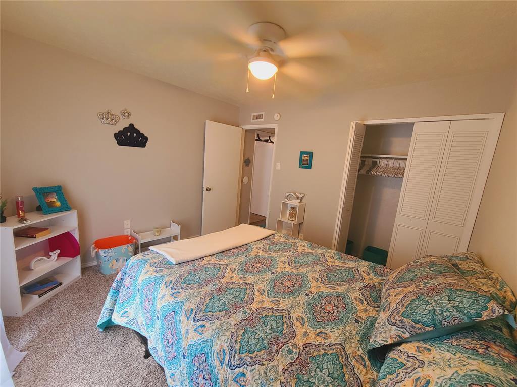 3912 Villa Downs  Drive, Plano, Texas 75023 - acquisto real estate best realtor dallas texas linda miller agent for cultural buyers