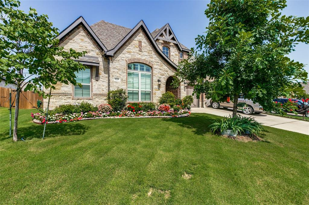 1129 Planters  Way, Waxahachie, Texas 75165 - Acquisto Real Estate best mckinney realtor hannah ewing stonebridge ranch expert