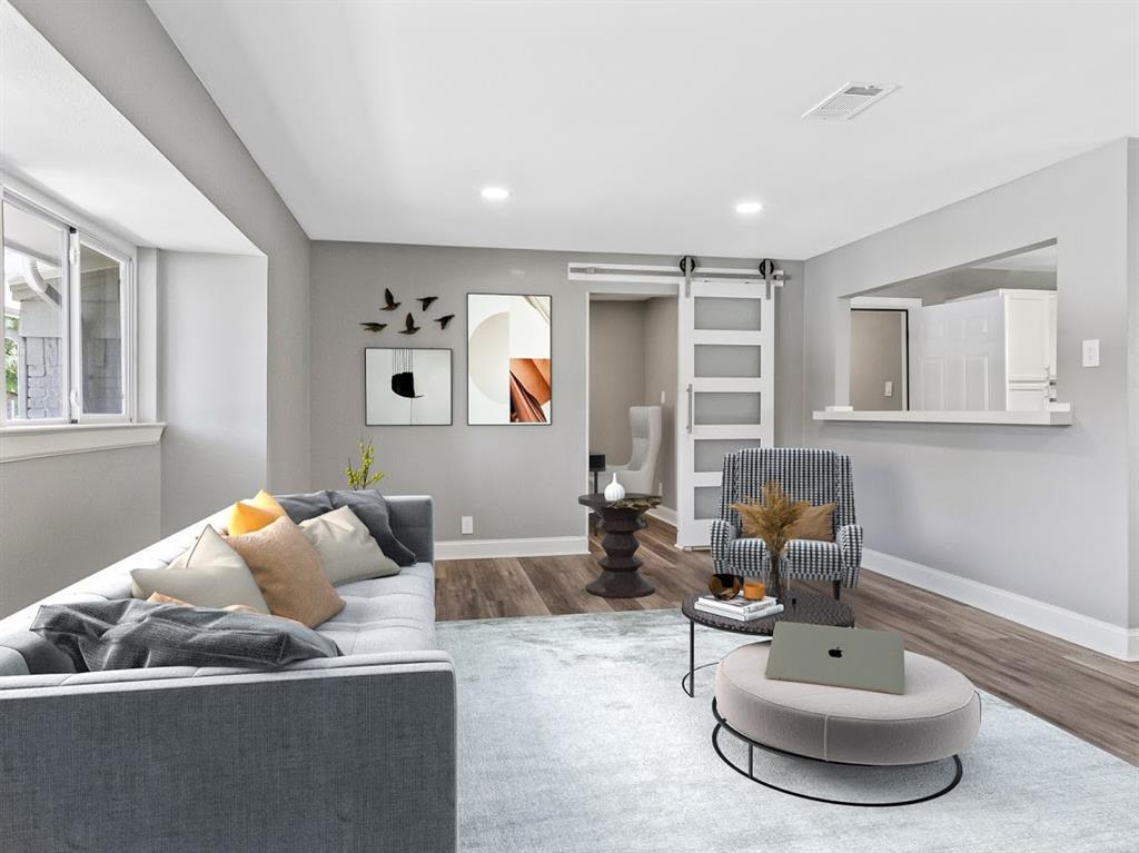 309 Huitt  Lane, Euless, Texas 76040 - Acquisto Real Estate best plano realtor mike Shepherd home owners association expert