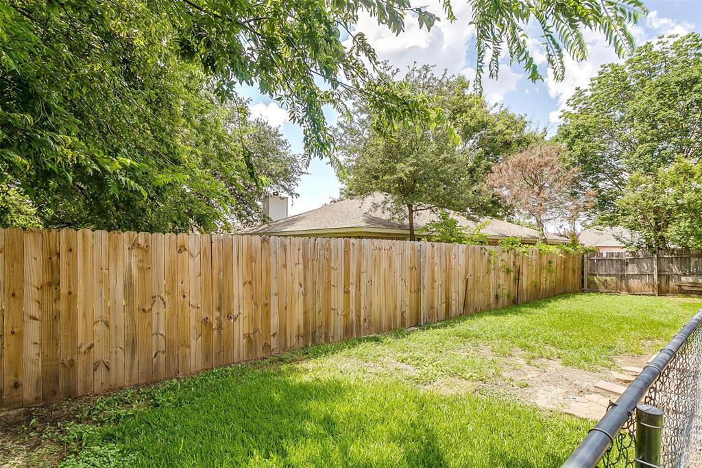 6028 Hillglen  Drive, Watauga, Texas 76148 - acquisto real estate best luxury home specialist shana acquisto