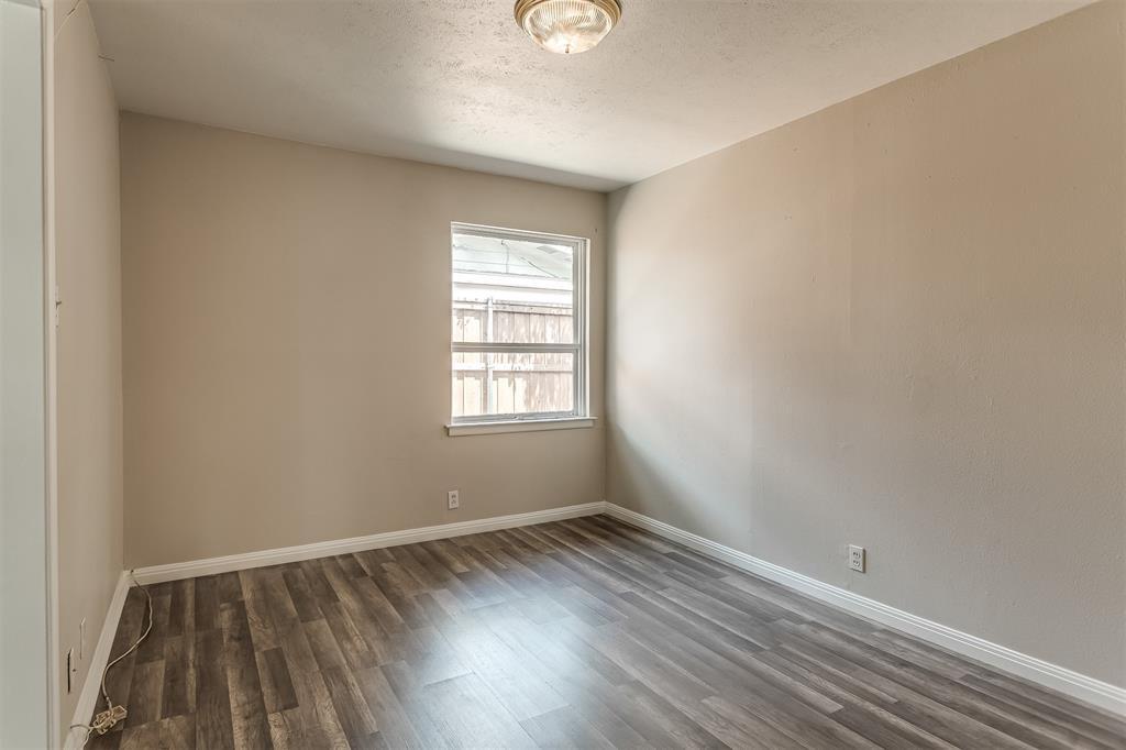 3036 Silverton  Drive, Dallas, Texas 75229 - acquisto real estate best real estate company to work for
