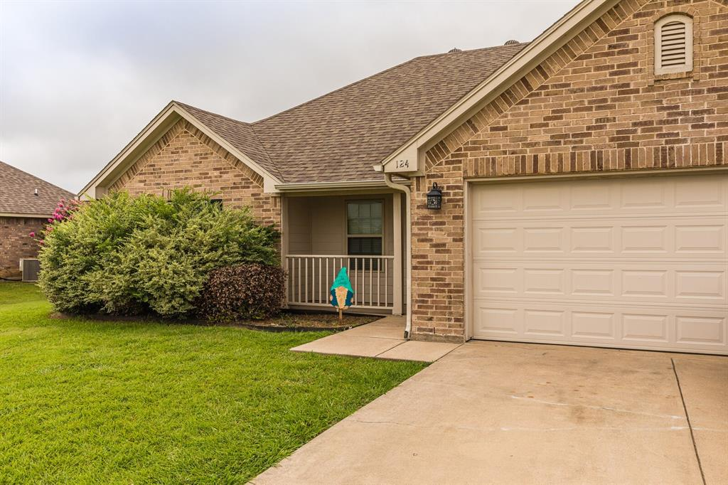 124 Joyce  Street, Whitney, Texas 76692 - acquisto real estate best prosper realtor susan cancemi windfarms realtor