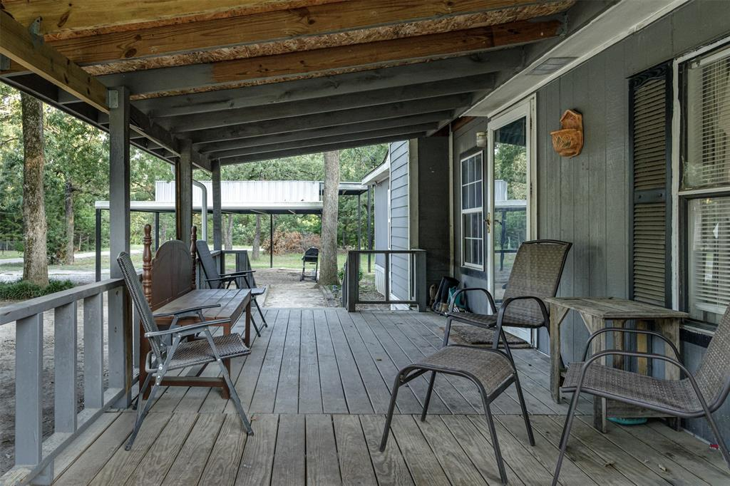 6885 County Road 3512  Quinlan, Texas 75474 - acquisto real estate best prosper realtor susan cancemi windfarms realtor