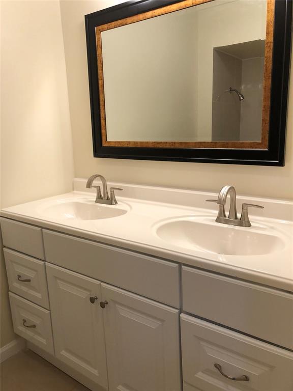 3222 Shenandoah  Drive, Garland, Texas 75042 - acquisto real estate best celina realtor logan lawrence best dressed realtor