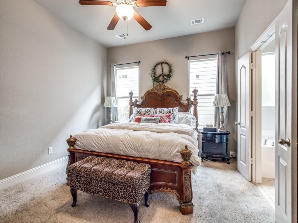8001 Keechie  Drive, McKinney, Texas 75070 - acquisto real estate best listing agent in the nation shana acquisto estate realtor