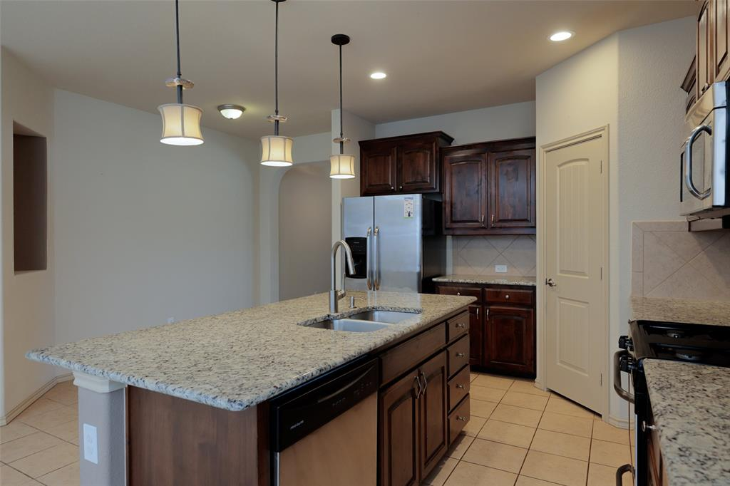 1805 Velarde  Road, Fort Worth, Texas 76131 - acquisto real estate best luxury buyers agent in texas shana acquisto inheritance realtor