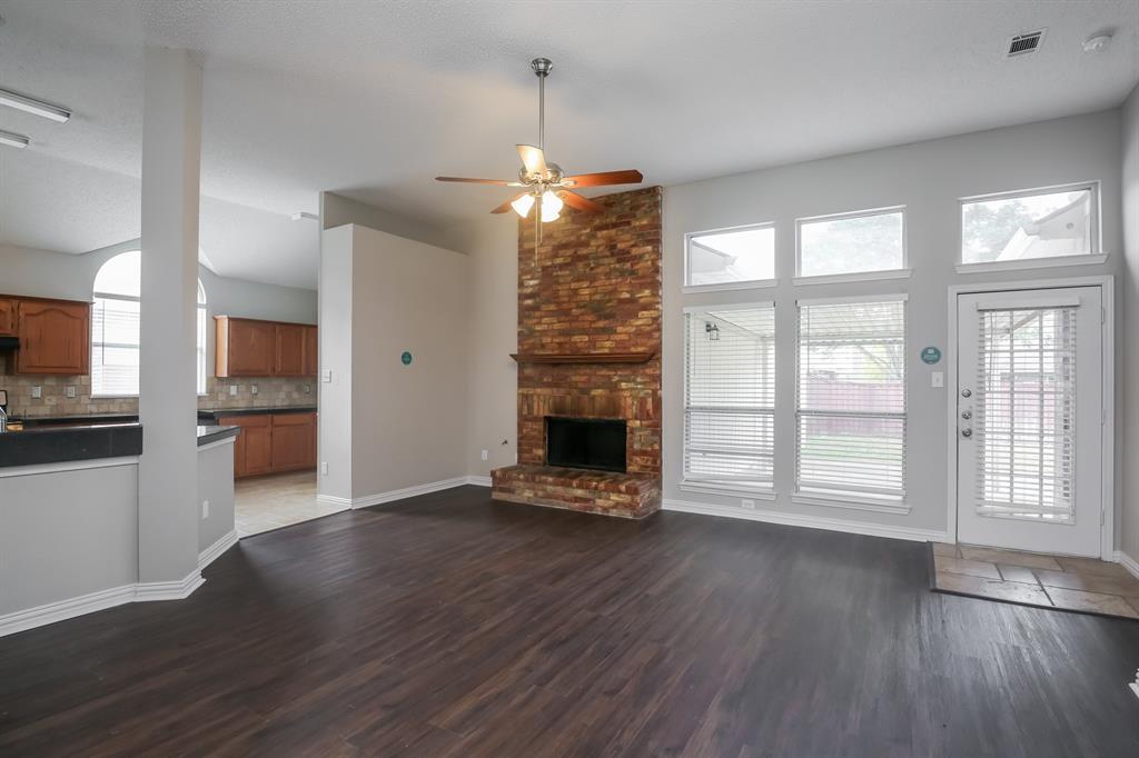 1615 Mayfair  Drive, Mesquite, Texas 75149 - acquisto real estate best allen realtor kim miller hunters creek expert