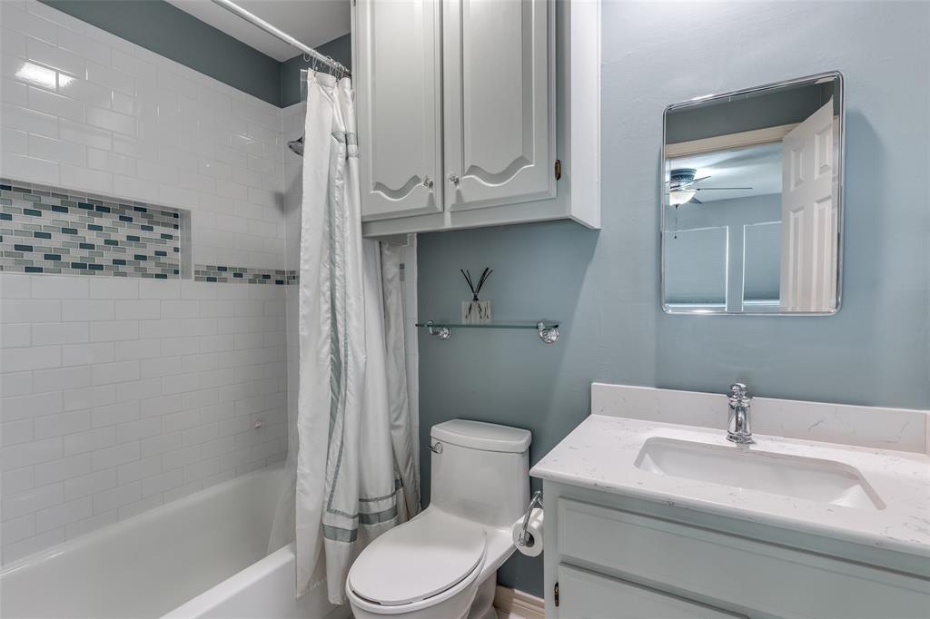 5743 Buffridge  Trail, Dallas, Texas 75252 - acquisto real estate best photo company frisco 3d listings