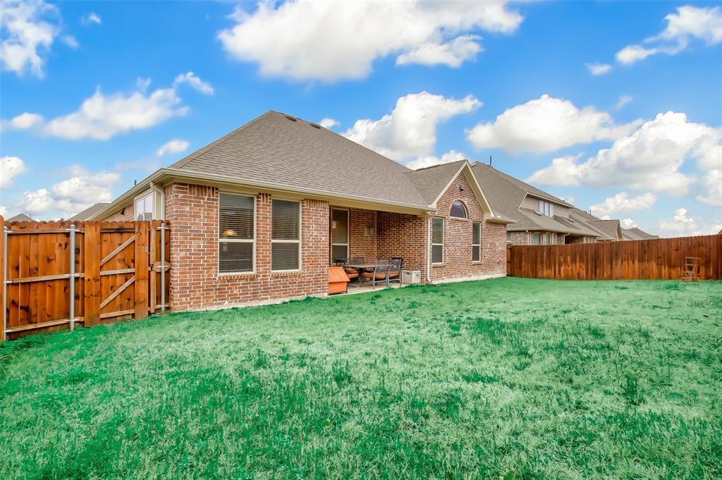 9822 Amberwoods  Lane, Frisco, Texas 75035 - acquisto real estate best relocation company in america katy mcgillen