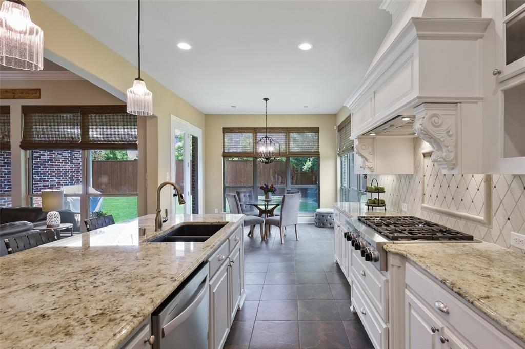 479 Dry Canyon  Drive, Frisco, Texas 75036 - acquisto real estate best listing agent in the nation shana acquisto estate realtor