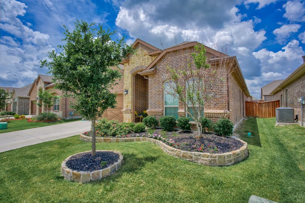 201 Mineral Point  Drive, Aledo, Texas 76008 - acquisto real estate best allen realtor kim miller hunters creek expert
