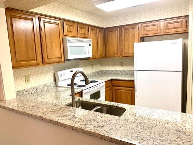 5859 Frankford  Road, Dallas, Texas 75252 - acquisto real estate best new home sales realtor linda miller executor real estate