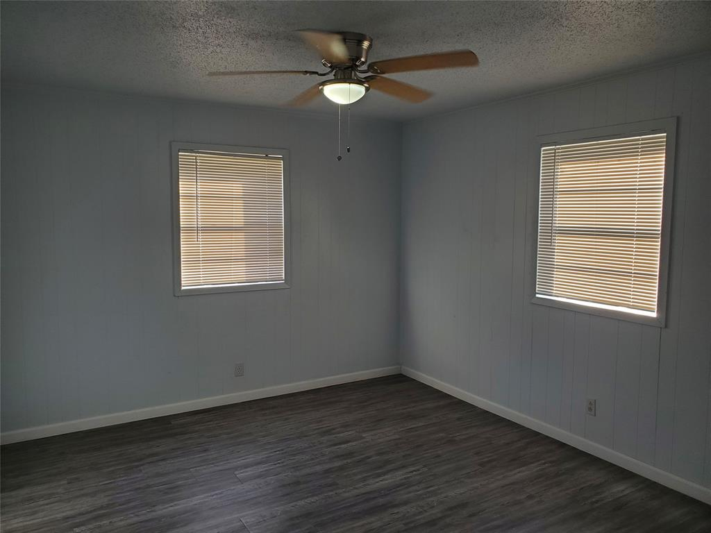 261 Ben Mitchell  Road, Longview, Texas 75603 - acquisto real estate best real estate company to work for