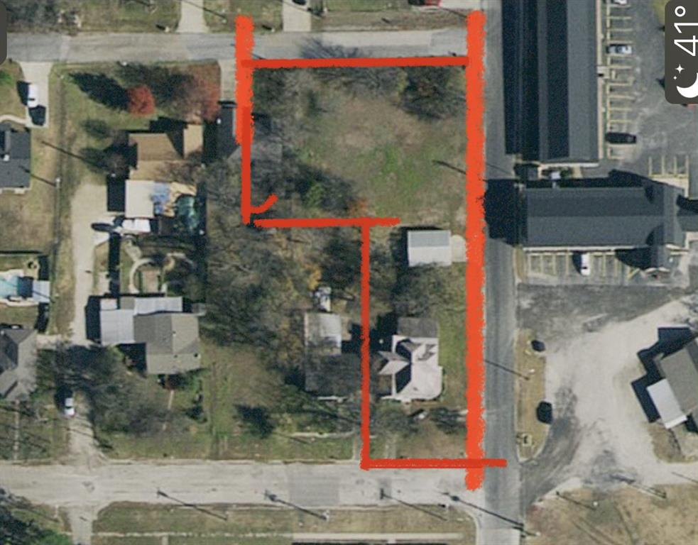 520 Howard Street  Street, Royse City, Texas 75189 - acquisto real estate best real estate follow up system katy mcgillen