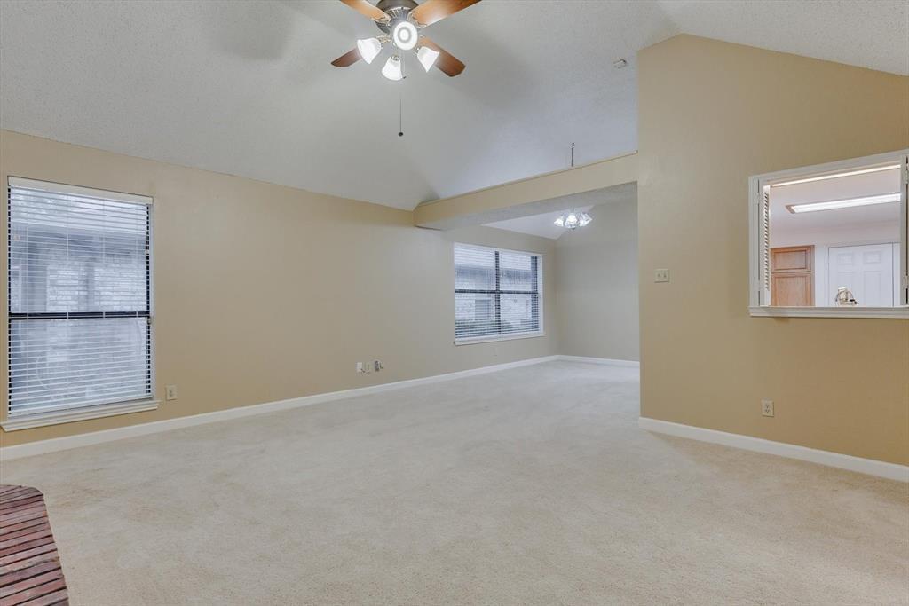 1662 Crosshaven  Drive, Lewisville, Texas 75077 - acquisto real estate best celina realtor logan lawrence best dressed realtor