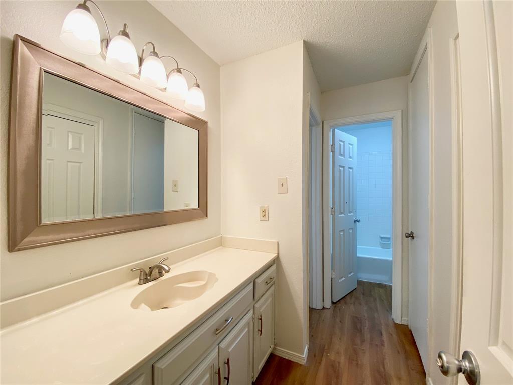 1244 Misty  Lane, Duncanville, Texas 75116 - acquisto real estate best designer and realtor hannah ewing kind realtor