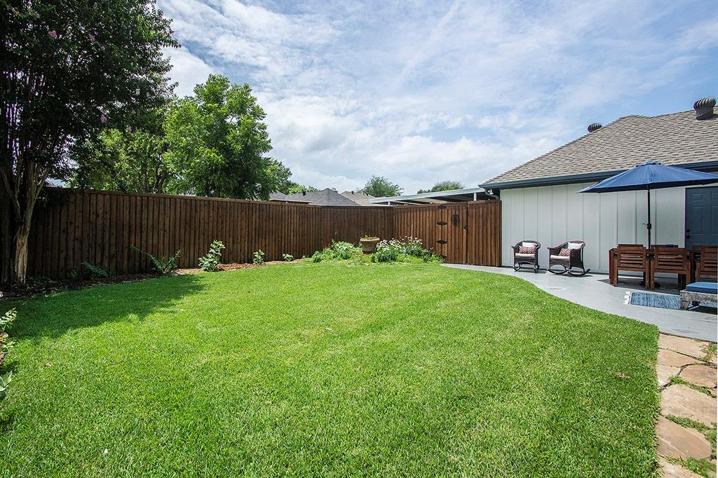 2512 Chamberlain  Drive, Plano, Texas 75023 - acquisto real estate best realtor dfw jody daley liberty high school realtor