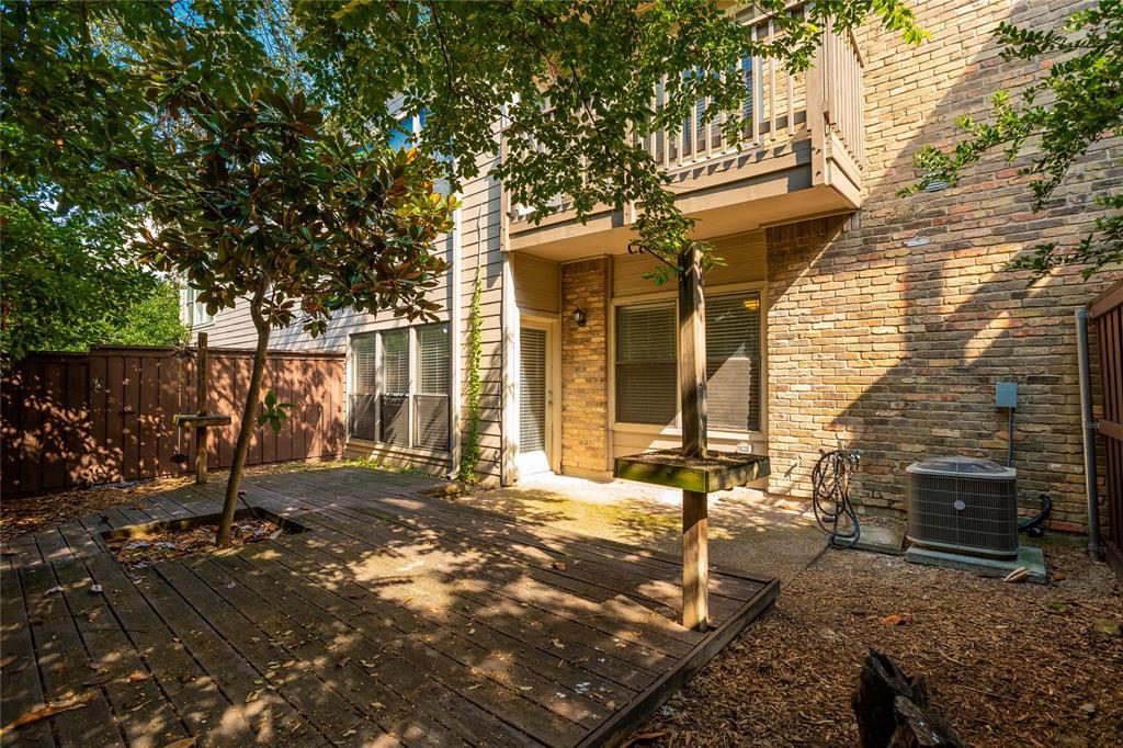 5616 Preston Oaks  Road, Dallas, Texas 75254 - acquisto real estate best plano real estate agent mike shepherd