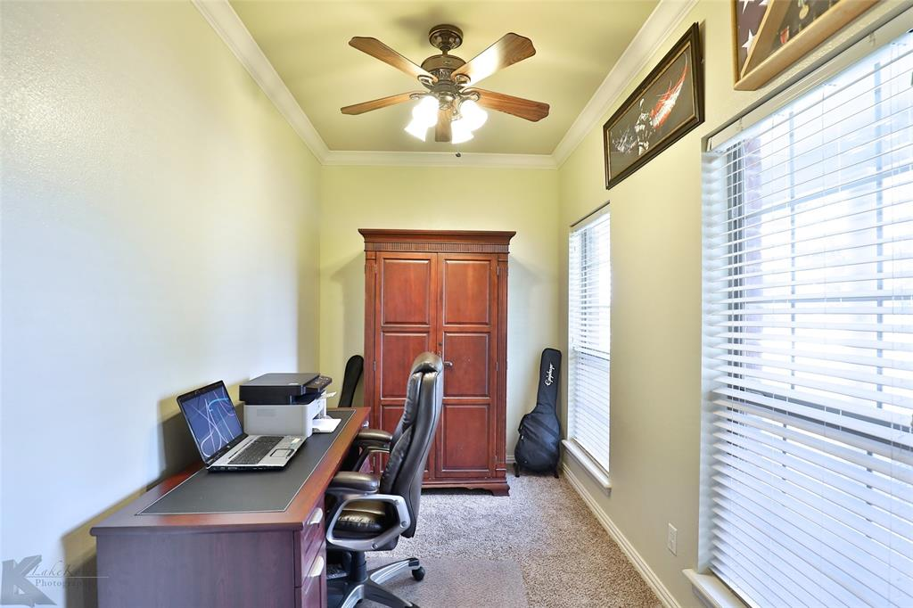 517 Beretta  Abilene, Texas 79602 - acquisto real estate best investor home specialist mike shepherd relocation expert
