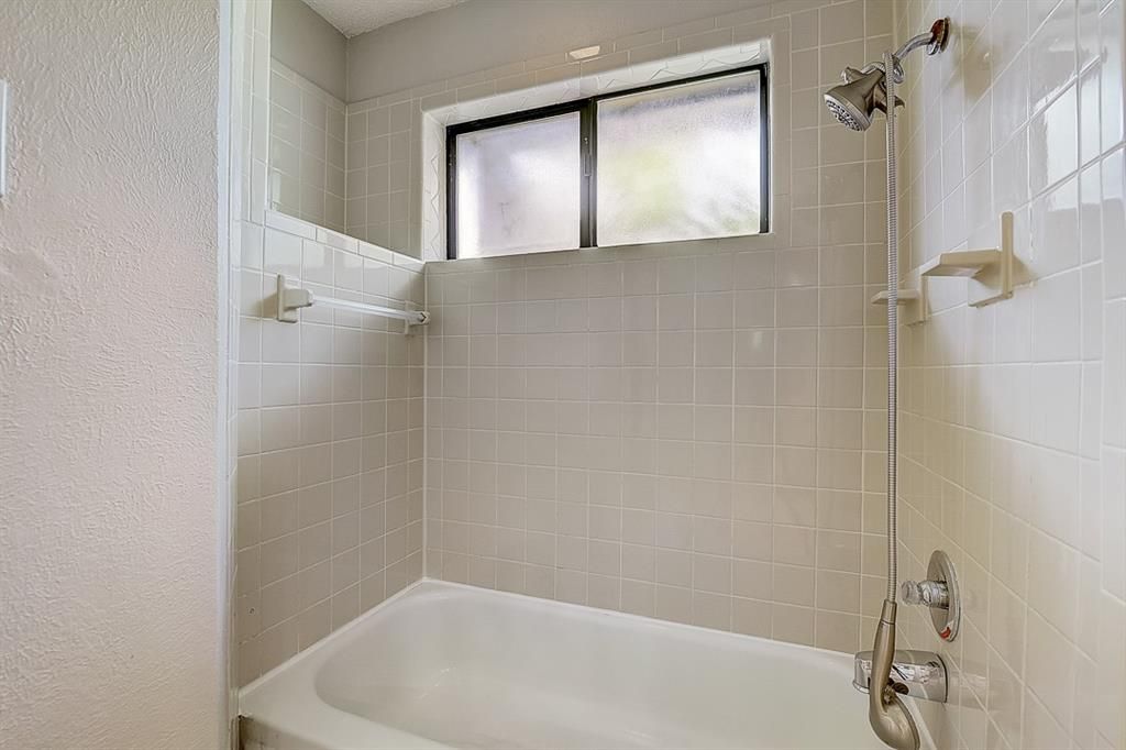 405 Kingsbridge  Court, Garland, Texas 75040 - acquisto real estate best style realtor kim miller best real estate reviews dfw
