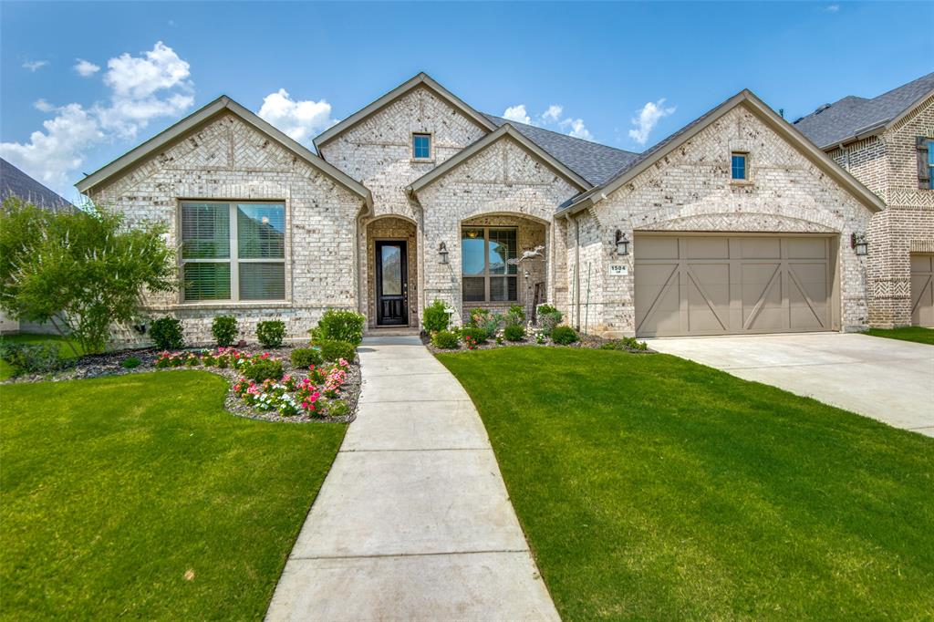 1504 14th  Street, Argyle, Texas 76226 - Acquisto Real Estate best plano realtor mike Shepherd home owners association expert