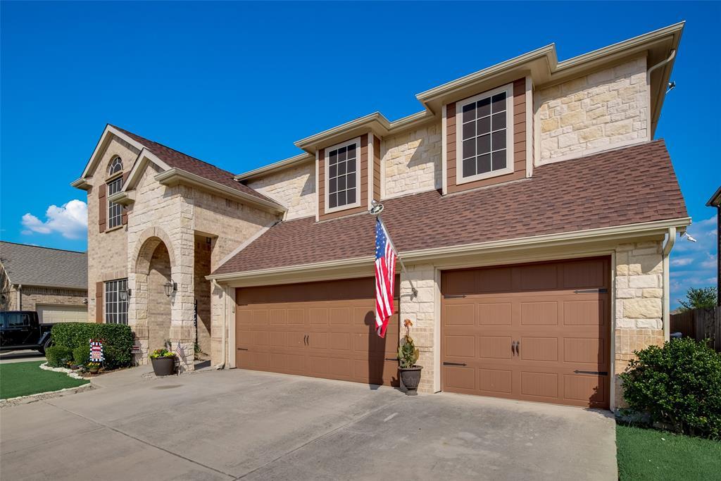 5709 Eagle Mountain  Drive, Denton, Texas 76226 - Acquisto Real Estate best mckinney realtor hannah ewing stonebridge ranch expert