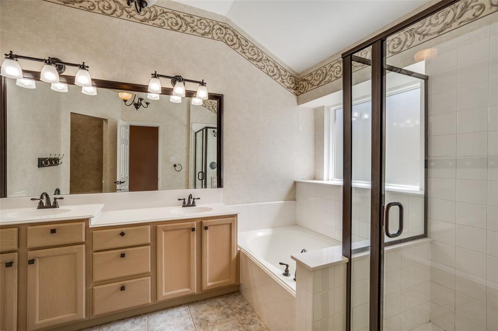 9816 Belfort  Drive, Frisco, Texas 75035 - acquisto real estate best investor home specialist mike shepherd relocation expert