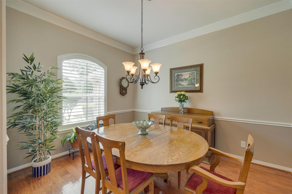 2701 Cedar Springs  Court, Bedford, Texas 76021 - acquisto real estate best real estate company to work for