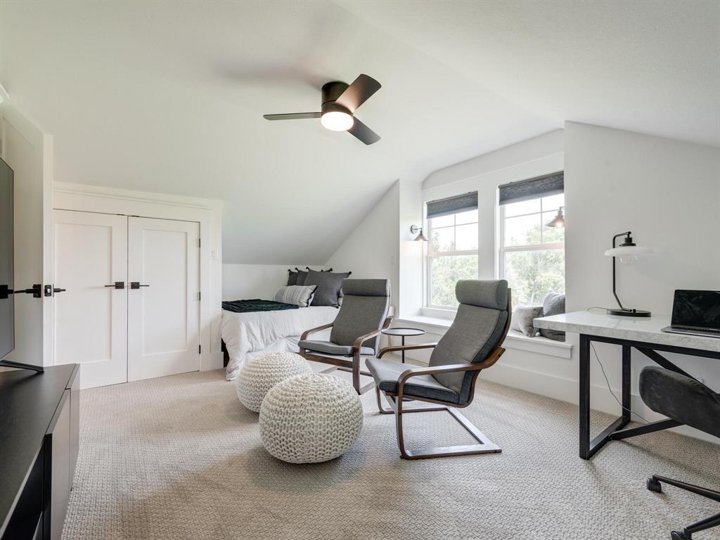 901 Debbie  Lane, Pilot Point, Texas 76258 - acquisto real estate smartest realtor in america shana acquisto