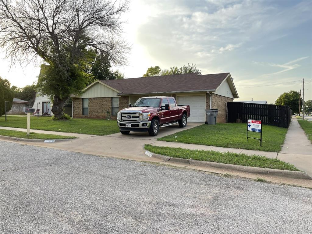 4300 Viewpark  Wichita Falls, Texas 76306 - Acquisto Real Estate best mckinney realtor hannah ewing stonebridge ranch expert