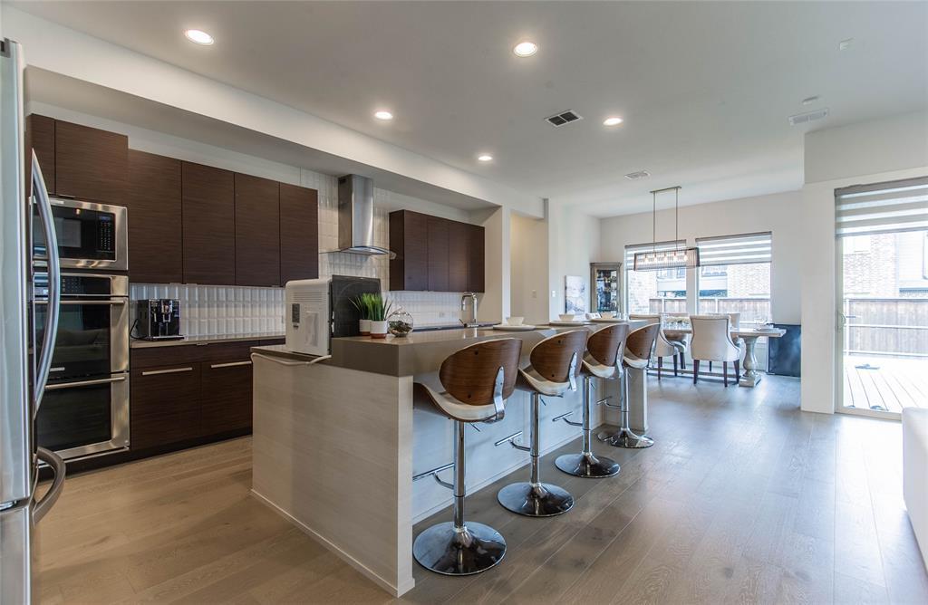 5485 Statesman Lane  Frisco, Texas 75036 - acquisto real estate best the colony realtor linda miller the bridges real estate