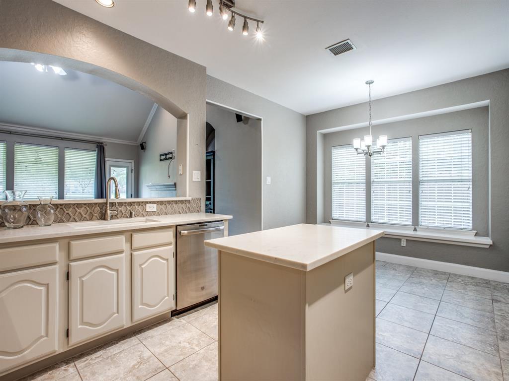4901 Plantation  Lane, Frisco, Texas 75035 - acquisto real estate best luxury buyers agent in texas shana acquisto inheritance realtor