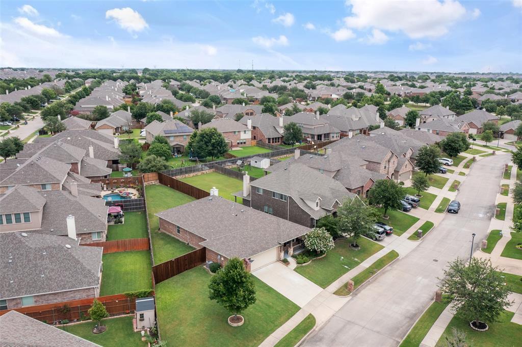 1901 Hidden Fairway  Drive, Wylie, Texas 75098 - acquisto real estate best park cities realtor kim miller best staging agent